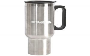 Cana Trespass Sip
