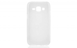 Husa Huawei Y6 Pro Flippy Tpu Transparent