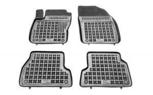 Set covorase cauciuc stil tavita Ford Focus II 07.04-09.12 Rezaw