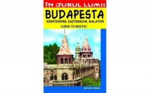 Budapesta - ghid