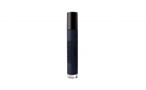 Ruj lichid Matt Lasting Lip Color,Radiant, 45,SPF 15 ,6.5 ml