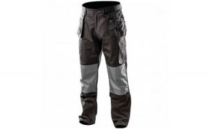 Pantalon de lucru NEO TOOLS 81-230 LD/54