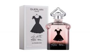 Apa de Parfum Guerlain La Petite Robe Noire Legere, Femei, 50 ml