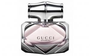 Apa de Parfum Gucci Bamboo, Femei