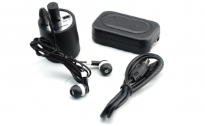 Aparat auditiv Ear Listens
