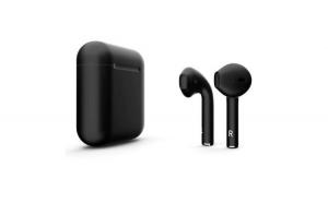 Casti Wireless InPods 12 EarBuds Bluetoo