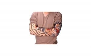 Maneci tatuaje