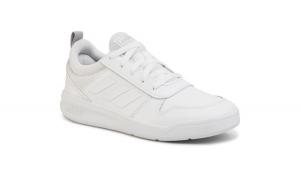 Pantofi sport copii adidas Tensaur
