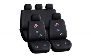 Huse universale pentru scaune auto, cu