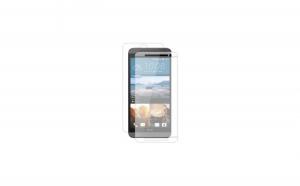 Folie de protectie Clasic Smart Protection HTC One E9+