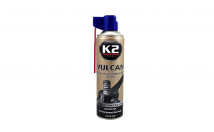 Spray degripant vulcan 500 ml K2PW115