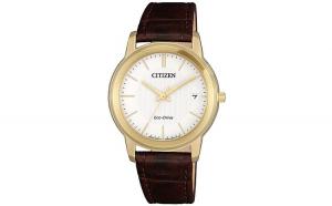 Ceas de dama Citizen FE6012-11A