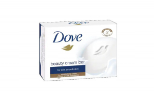 Sapun crema Dove beauty cream bar