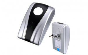 Dispozitiv pentru economisirea energiei