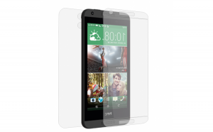 Folie de protectie Clasic Smart Protection HTC Desire 610
