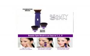 Pensula make-up