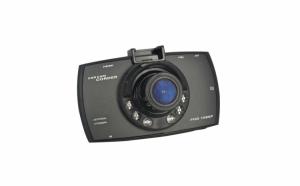 Camera video pentru masina