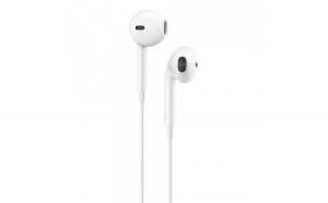 Casti In Ear Apple