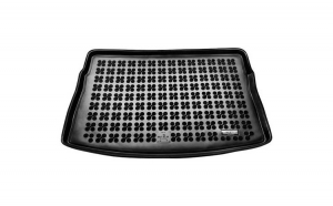 Tava portbagaj dedicata VW GOLF VII 08.12- (PL) hatchback rezaw