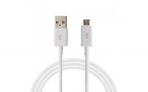 Cablu de