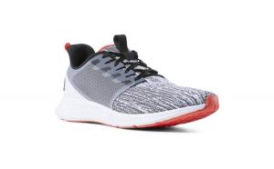 Pantofi sport barbati Reebok Classic FUSIUM LITE CN6520