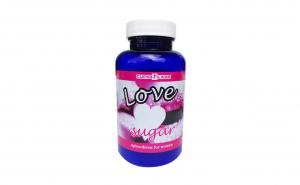 Zahar Afrodisiac Love Sugar
