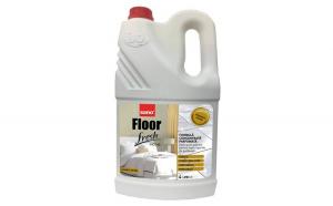 Detergent pentru pardoseli SANO Floor
