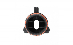 Adaptor bec Xenon H7 BS-01 BMW E39-1 -
