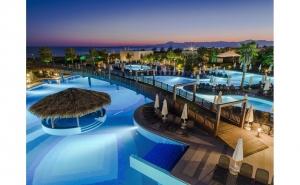 Hotel Sherwood Dreams Resort 5*