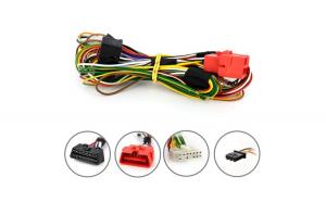 Cablu CAN-700 DEDICAT: Peugeot