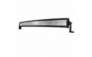 Proiector tip led bar 540W, 105cm, 42 inch model curbat