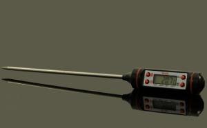Termometru sonda pentru gatit