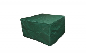 Prelata mobilier gradina Verde 135 x 135