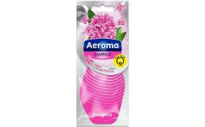 Odorizant Aeroma,