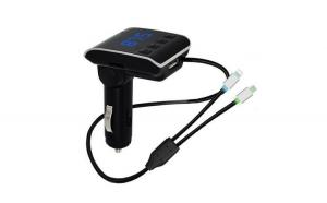 Modulator FM Q10, Bluetooth