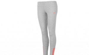 Pantaloni dama Adidas Essential, Adidas