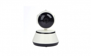 Camera smart Wifi