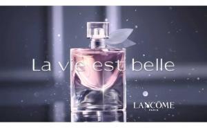Parfum -Lancome La Vie Est Belle, Parfum