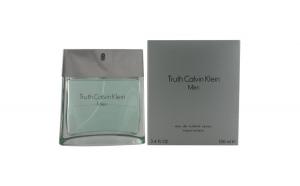 Apa de Toaleta Calvin Klein Truth,, Parfum