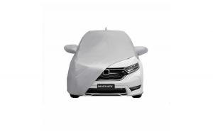 Prelata auto Renault Clio III