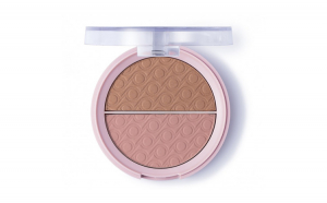 Fardul de obraz Pretty by Flormar Blush