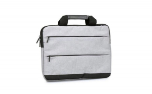 Geanta Laptop Universala Textil 13.3