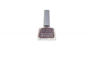 Lac Unghii STUDIO Rapid Dry Lasting Color Seventeen, Color 58