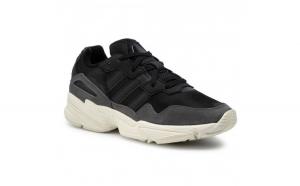 Pantofi sport barbati adidas Yung-96