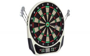 Darts electronic 6 sageti