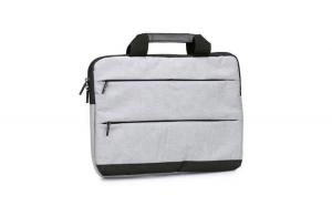 "Geanta Laptop Universala Textil 17 """