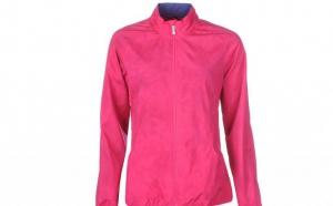 Geaca fitness dama Adidas Advance, la 199 RON