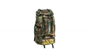 Rucsac pescar New Camouflage, 50 litri,, Camping