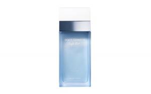 Apa de Toaleta Dolce & Gabbana Light Blue Love in Capri, Femei, 100 ml