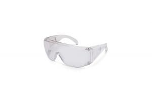 Ochelari de protectie anti-UV -